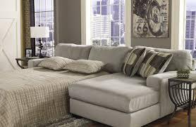 sofa jonathan sofa famous jonathan carlin sofa u201a likable jonathan