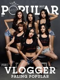 popular miss popular magazine ed 03 may 2017 scoop
