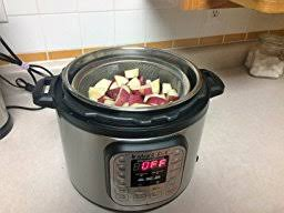 amazon black friday oxo on 9 cup amazon com customer reviews instant pot duo80 8 qt 7 in 1 multi