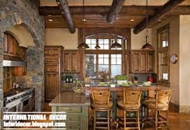 country style home country style house decorations thesouvlakihouse com