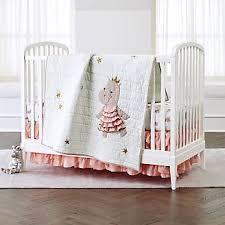 Childrens Cot Bed Duvet Sets Crib Bedding Crate And Barrel