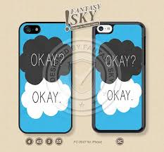 okay phone 59 best phone cases images on phone covers iphone