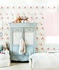 papier peint pour chambre ado fille tapisserie pour chambre ado fille papier peint dacco chambre ado