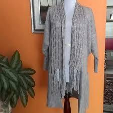 collection dressbarn sweater collection dressbarn from zeljka u0027s