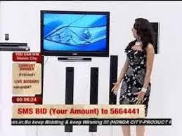 bid 2 win bid 2 win show clip