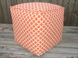 Ottoman Sale Outdoor Pouf Ottoman Sale U2014 Different Styles Of Ottoman Outdoor