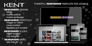 responsive design joomla motion corporate template for joomla by dnp theme themeforest