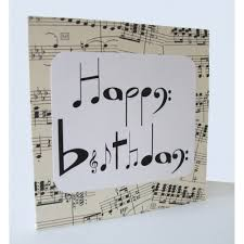 happy birthday singing cards card invitation design ideas musical greeting card square