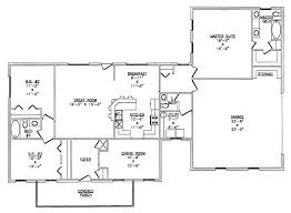 awesome home floor plans metal home house plans awesome house plans for metal homes metal