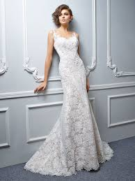 column wedding dresses column and sheath wedding dresses enzoani