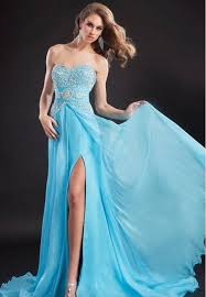 25 best images about prom on pinterest long prom dresses high