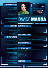 Game Designer Resume Cv U0026 Portfolio Uk On Student Show