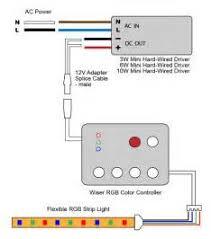 wiring diagram 8ft t8 fluorescent light fixtures 8 ft fluorescent