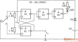 hd wallpapers logic circuit diagram maker online bwallwallpaperse3d ga