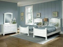 sexy bedroom sets pink bedroom furniture for adults sexy bedrooms adult bedroom sets