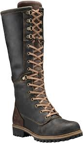 brown moto boots timberland wheelwright tall boots women u0027s