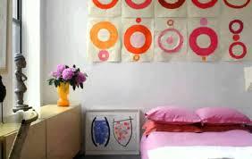 Wohnzimmer Dekoration Idee Wohnzimmer Deko Selbst Gemacht Haus Design Ideen Alte