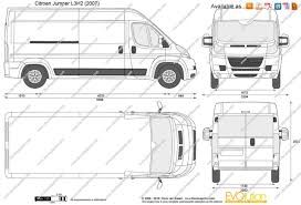 nissan nv200 template renault master 2 2 2002 auto images and specification
