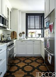 ideas for small kitchens small kitchenette ideas small kitchen design at home and interior