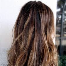 hair colors in fashion for2015 highlightingideas hair fashion hairdo women haircolour