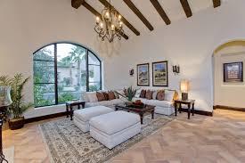 astonishing beige interior decorating home bedroom design ideas f