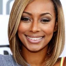 chin length hairstyles for ethnic hair 50 terrific shoulder length hairstyles hair motive hair motive