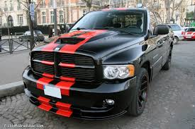 Dodge 3500 Truck Accessories - dodge ram pickup 1500 review research new u0026 used dodge ram