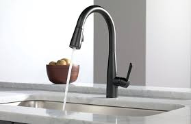 wall kitchen faucet kitchen ceramic best kitchen faucets consumer reports wall mount