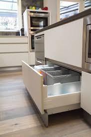 Kitchen Trash Can Ideas Cabinet Kitchen Cabinet Bin Pull Out Trash Can Cabinet Kitchen