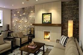 steinwand fã r wohnzimmer wandgestaltung wohnzimmer steinoptik wohnzimmer mit steinwand mit