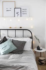 chambre fer forgé épinglé par coralie caron sur chambre lits en fer