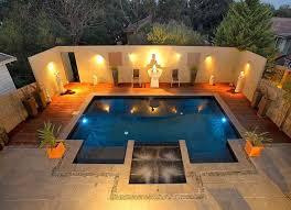 deck ideas inground pool deck ideas in ground lighting design dragonswatch us