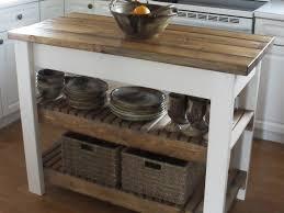 Free Standing Kitchen Island Units Kitchen 10 Furniture Custom Free Standing Kitchen Island