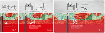 fantasia the quality pencil company
