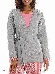 robe de chambre en courtelle la redoute femme robe de chambre inspirational robe de chambre
