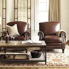 Yellow Leather Recliner Best 25 Leather Recliner Ideas On Pinterest Recliners Brown