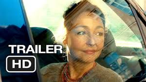 haute cuisine trailer haute cuisine official theatrical trailer 1 2013 catherine frot