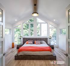 Bedroom Construction Design Ha Architectural Design U0026 Rnd Construction Stairway To Haven