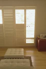How Do Top Down Bottom Up Blinds Work Window Blinds Top And Bottom Open Accessories Comely Image Of