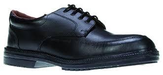 dickies mens dealer safety boot shoes steel toe cap u0026 midsole work