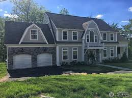 Chapaqqua Chappaqua Ny Real Estate For Rent Weichert Com
