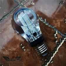 240 Volt Led Light Bulbs by 9 Volt Led Lights 9 Volt Led Lights Suppliers And Manufacturers