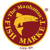 The MANHATTAN FISH MARKET Franchise Business Opportunity ...