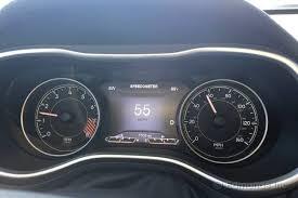corolla jeep 2018 toyota corolla digital speedometer awesome digital speedometer