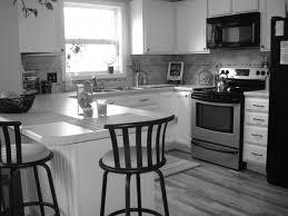 thomasville kitchen cabinets phone number kitchen