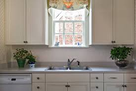Refacing Cabinets Diy by Kitchen Cabinet Refacing Materials Kitchen Cabinets Replace