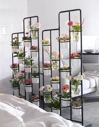 Movable Walls Ikea Best 10 Room Dividers Ideas On Pinterest Tree Branches