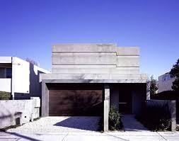 metal barn homes budget home kits reviews metal building homes plans concrete and