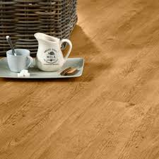 floor and decor gretna 100 floor and decor gretna 100 tile floor and decor nissi