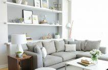 wohnzimmer ideen grau wohnzimmer ideen grau weiß gemütlich auf wohnzimmer zusammen mit